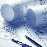 Proyectos e Ingeniería