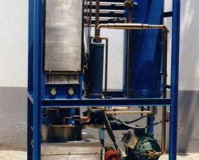 fabricadora 1 ton_o