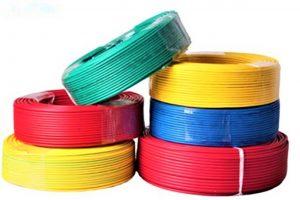 cable unipolar (1)