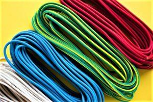 cable unipolar (2)